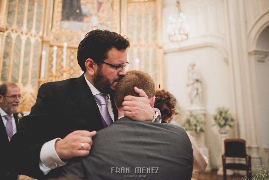 77 Fotografo de Bodas Originales Diferentes Vintage. Fotoperiodismo de Bodas. Fran Ménez Wedding Photographer