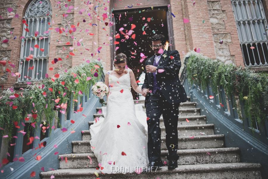 79 Fotografo de Bodas Originales Diferentes Vintage. Fotoperiodismo de Bodas. Fran Ménez Wedding Photographer