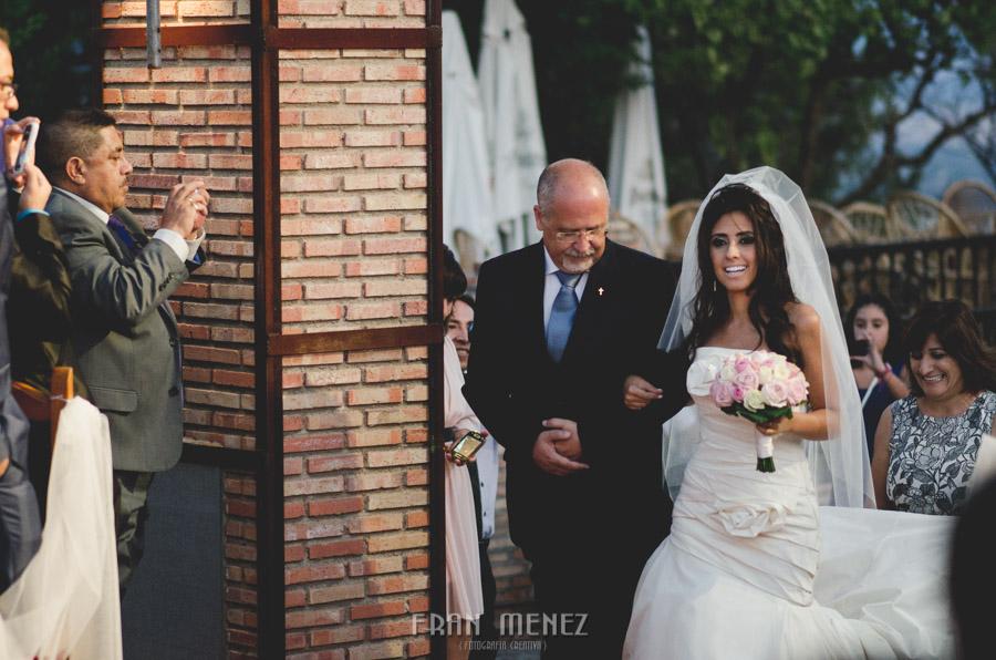 79 Fotografo de Bodas originales. Fran Ménez. Wedding Photographers. Fotografo de Bodas Diferentes. Ermita de los Tres Juanes