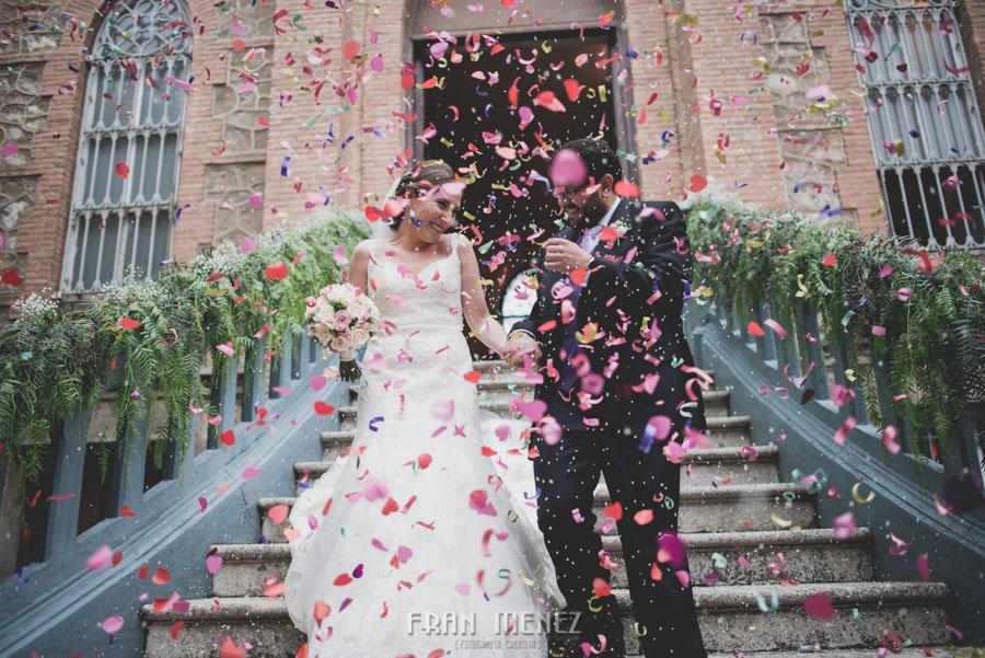 80 Fotografo de Bodas Originales Diferentes Vintage. Fotoperiodismo de Bodas. Fran Ménez Wedding Photographer
