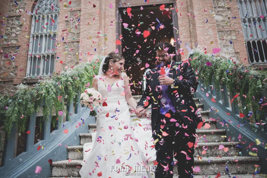 81 Fotografo de Bodas Originales Diferentes Vintage. Fotoperiodismo de Bodas. Fran Ménez Wedding Photographer