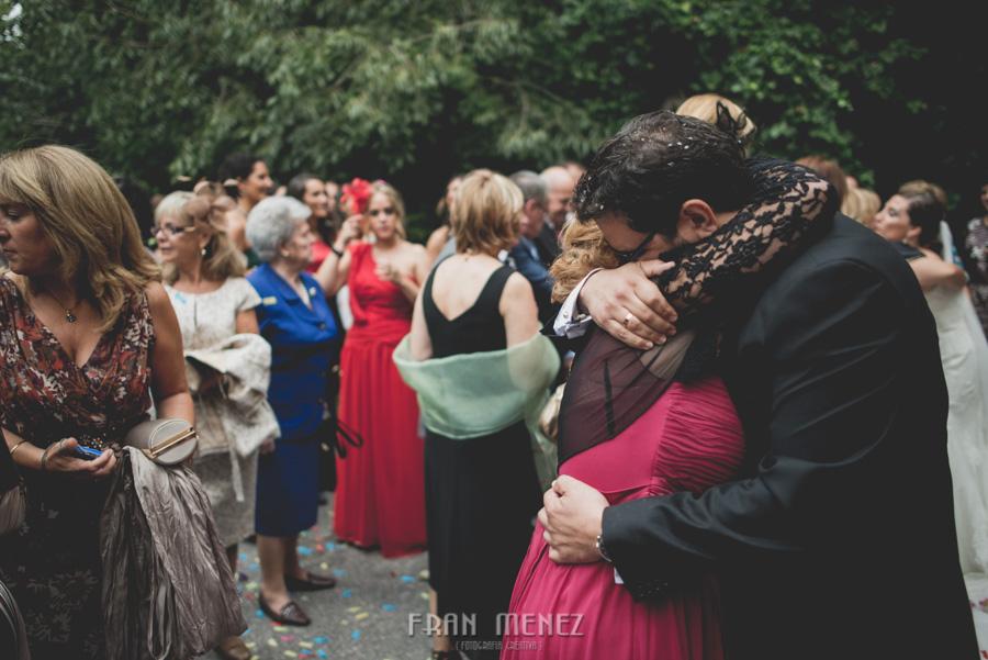 85 Fotografo de Bodas Originales Diferentes Vintage. Fotoperiodismo de Bodas. Fran Ménez Wedding Photographer