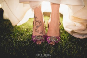 87 Fran Menez Wedding Photographer in Granada Wedding Photographer in Spain. Fotografo de Bodas diferentes