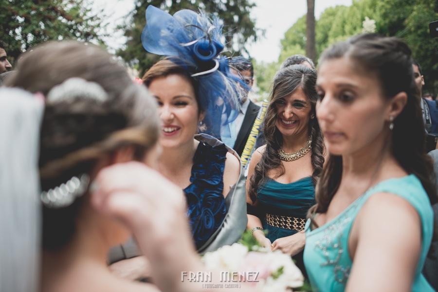 89 Fotografo de Bodas Originales Diferentes Vintage. Fotoperiodismo de Bodas. Fran Ménez Wedding Photographer