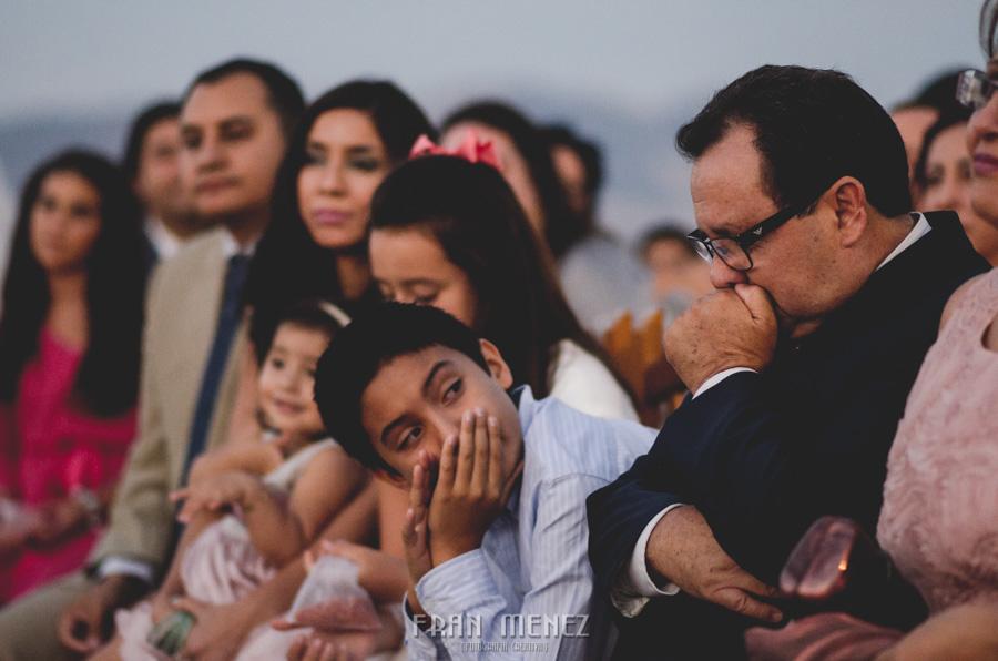 89 Fotografo de Bodas originales. Fran Ménez. Wedding Photographers. Fotografo de Bodas Diferentes. Ermita de los Tres Juanes