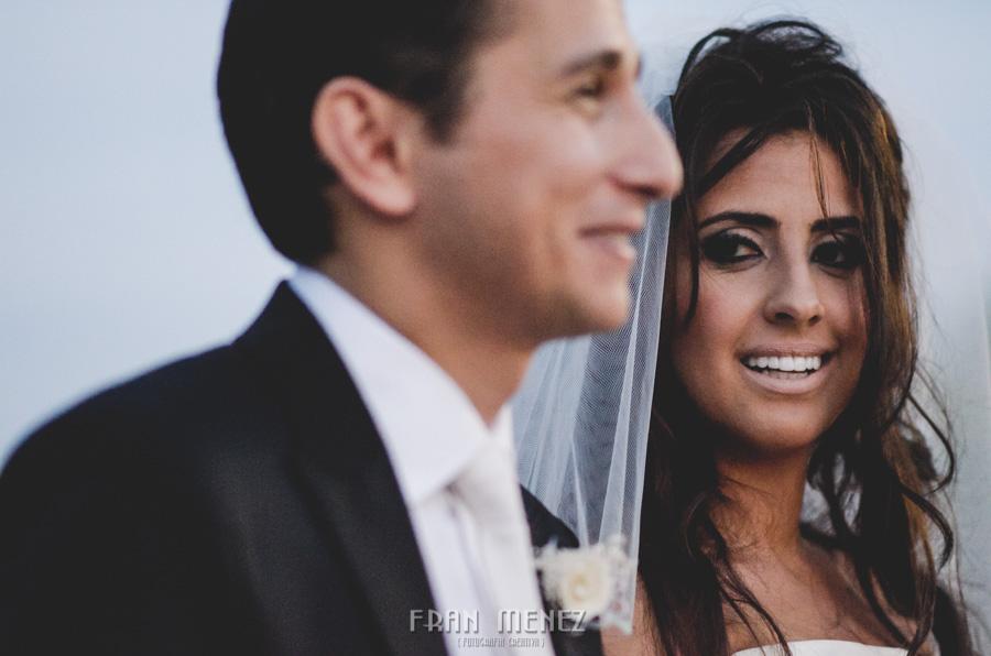 91 Fotografo de Bodas originales. Fran Ménez. Wedding Photographers. Fotografo de Bodas Diferentes. Ermita de los Tres Juanes