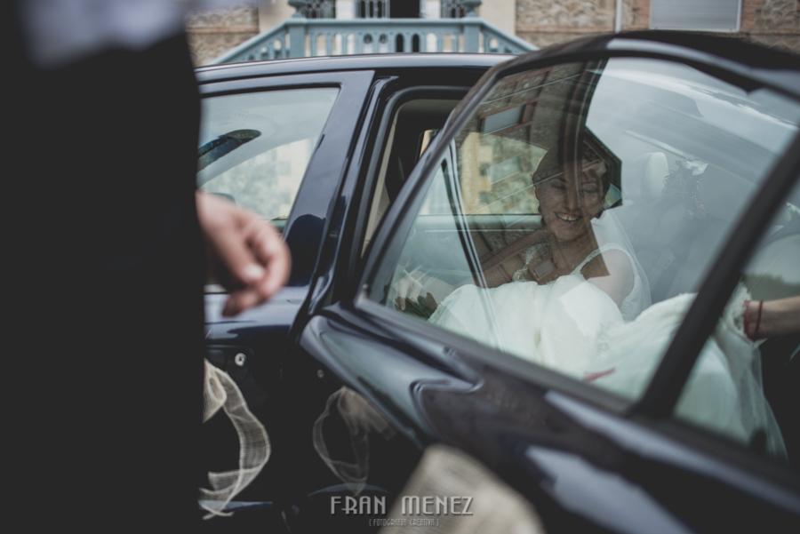 93 Fotografo de Bodas Originales Diferentes Vintage. Fotoperiodismo de Bodas. Fran Ménez Wedding Photographer