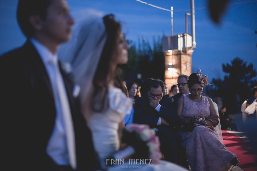 96 Fotografo de Bodas originales. Fran Ménez. Wedding Photographers. Fotografo de Bodas Diferentes. Ermita de los Tres Juanes