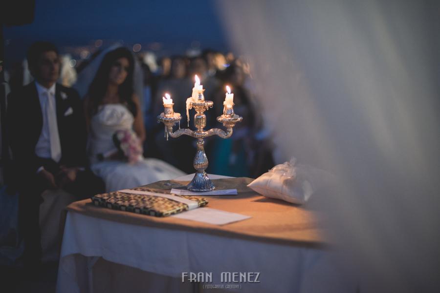 97 Fotografo de Bodas originales. Fran Ménez. Wedding Photographers. Fotografo de Bodas Diferentes. Ermita de los Tres Juanes