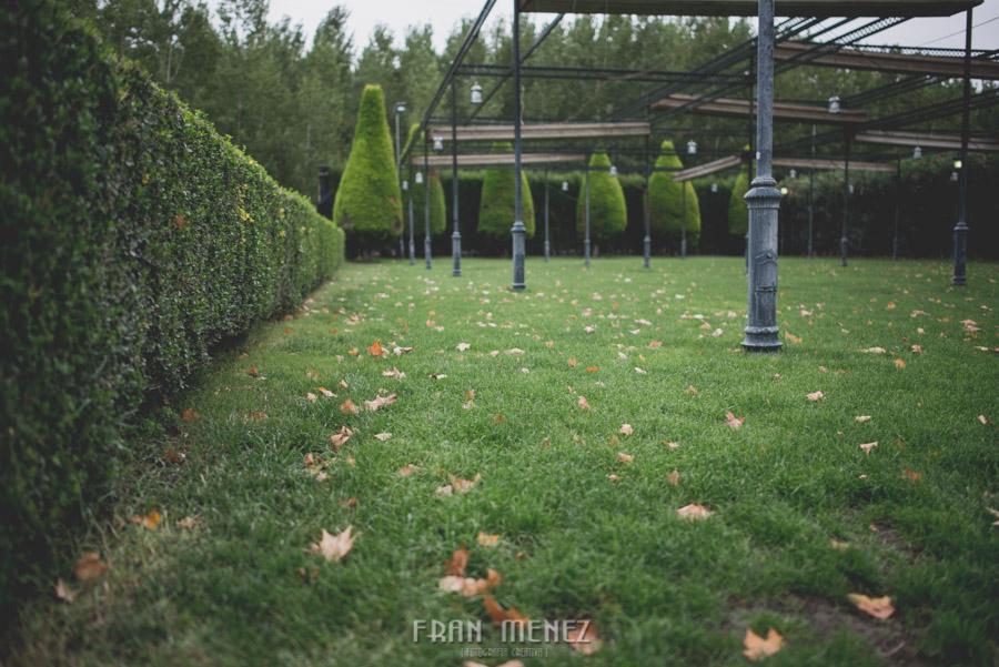 99 Fotografo de Bodas Originales Diferentes Vintage. Fotoperiodismo de Bodas. Fran Ménez Wedding Photographer