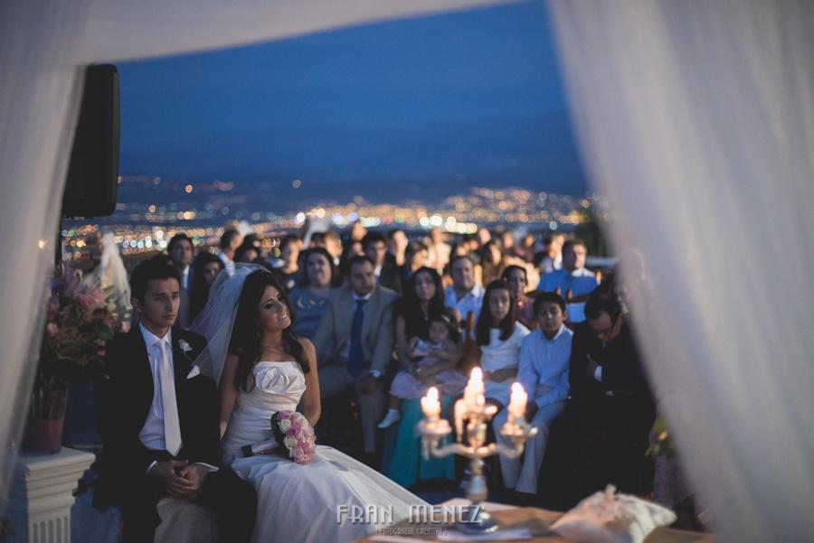 99 Fotografo de Bodas originales. Fran Ménez. Wedding Photographers. Fotografo de Bodas Diferentes. Ermita de los Tres Juanes