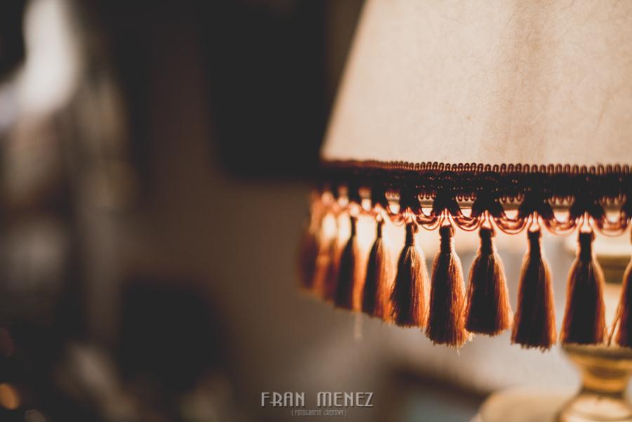 100 Fran Ménez Weddings Photographer. Fotografo de Bodas. Fotografias de Boda Naturales. La Chumbera