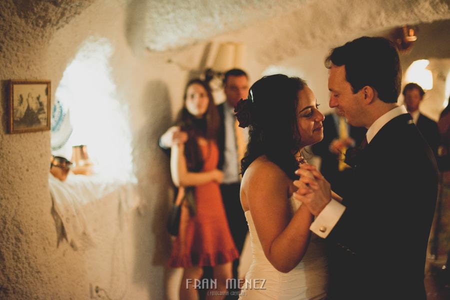 104 Fran Ménez Weddings Photographer. Fotografo de Bodas. Fotografias de Boda Naturales. La Chumbera