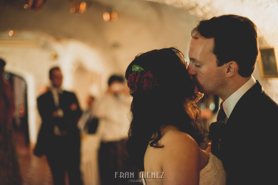 105 Fran Ménez Weddings Photographer. Fotografo de Bodas. Fotografias de Boda Naturales. La Chumbera
