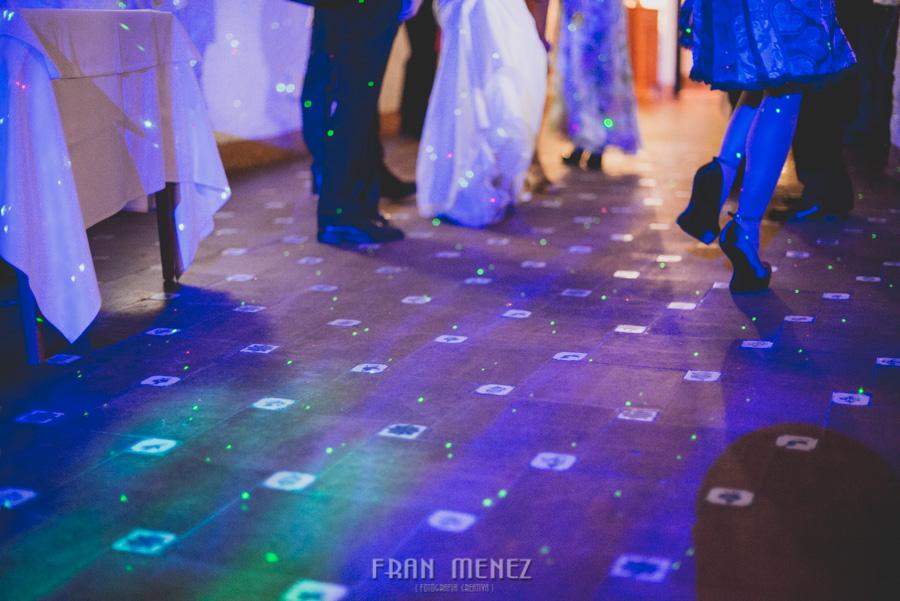 112 Fran Ménez Weddings Photographer. Fotografo de Bodas. Fotografias de Boda Naturales. La Chumbera