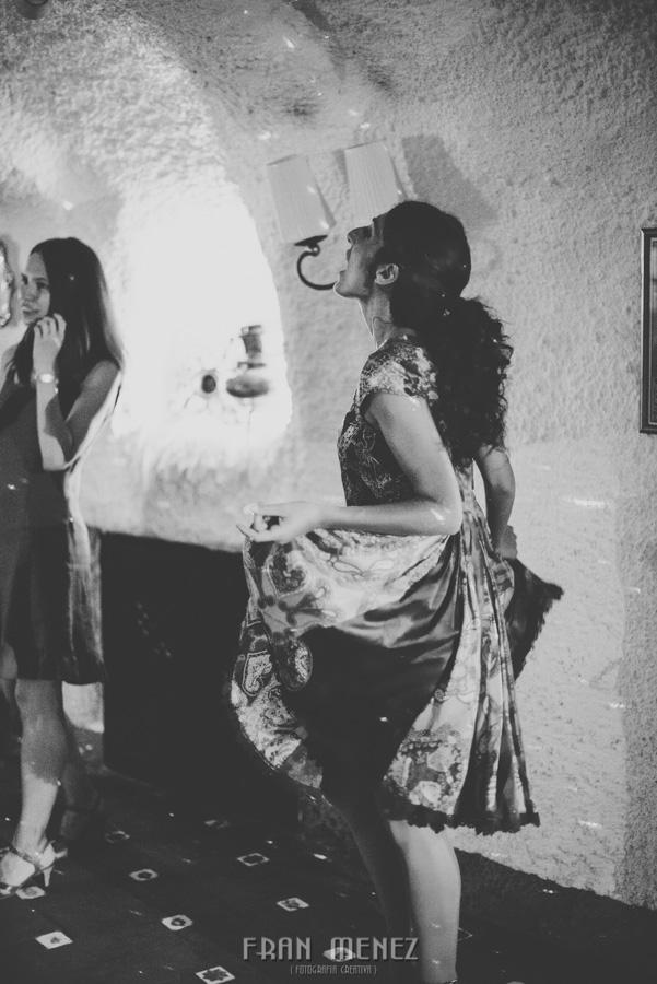 113 Fran Ménez Weddings Photographer. Fotografo de Bodas. Fotografias de Boda Naturales. La Chumbera