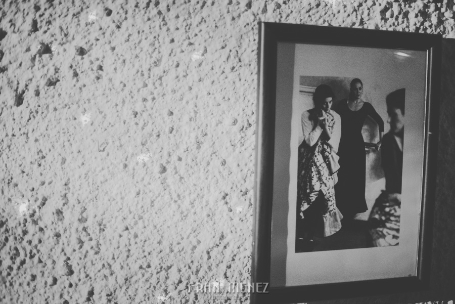 115 Fran Ménez Weddings Photographer. Fotografo de Bodas. Fotografias de Boda Naturales. La Chumbera