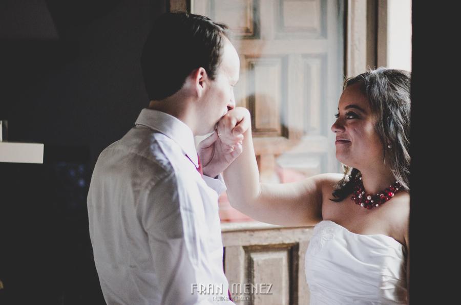 12 Fran Ménez Weddings Photographer. Fotografo de Bodas. Fotografias de Boda Naturales. La Chumbera