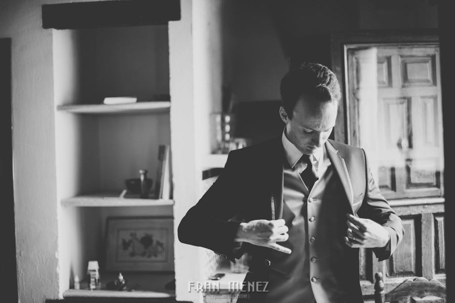 21 Fran Ménez Weddings Photographer. Fotografo de Bodas. Fotografias de Boda Naturales. La Chumbera