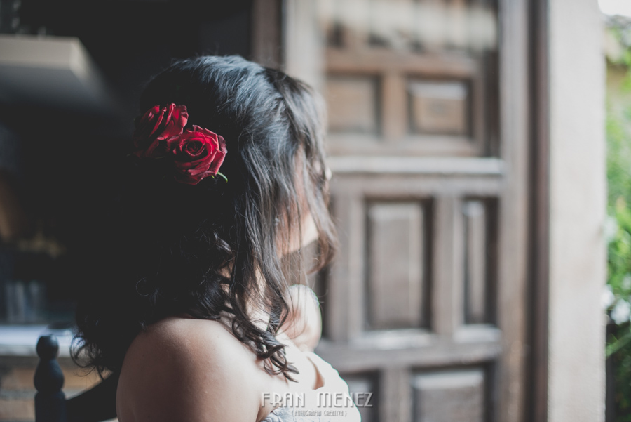 3 Fran Ménez Weddings Photographer. Fotografo de Bodas. Fotografias de Boda Naturales. La Chumbera