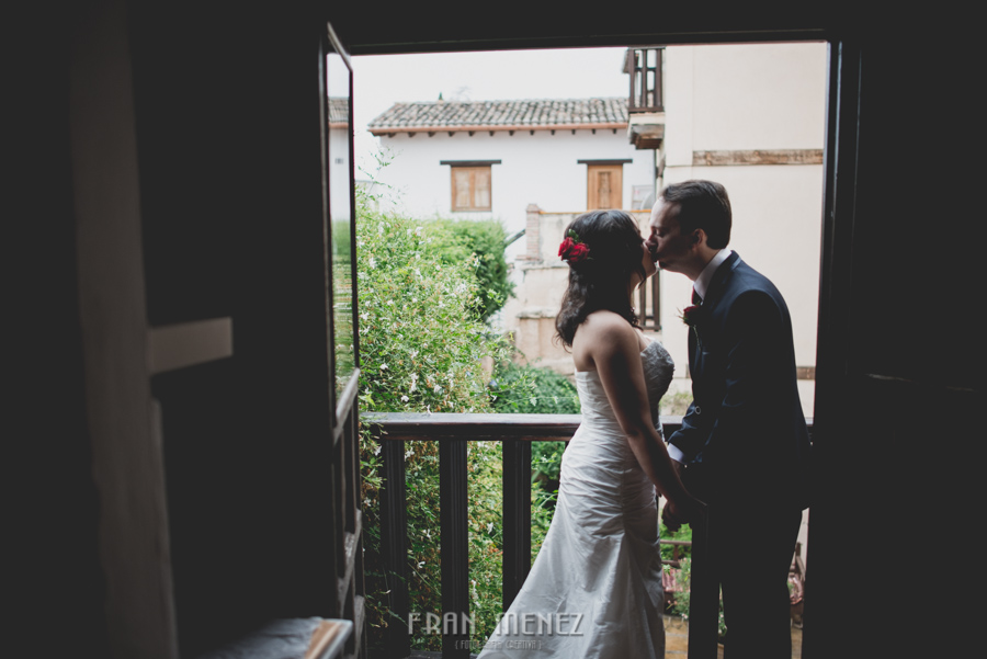 30 Fran Ménez Weddings Photographer. Fotografo de Bodas. Fotografias de Boda Naturales. La Chumbera
