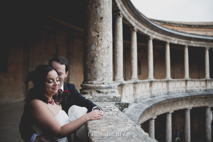 37 Fran Ménez Weddings Photographer. Fotografo de Bodas. Fotografias de Boda Naturales. La Chumbera