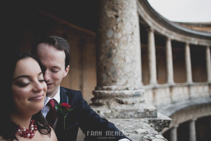 38 Fran Ménez Weddings Photographer. Fotografo de Bodas. Fotografias de Boda Naturales. La Chumbera