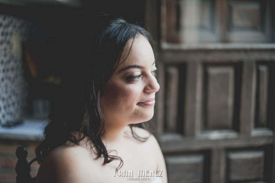 4 Fran Ménez Weddings Photographer. Fotografo de Bodas. Fotografias de Boda Naturales. La Chumbera