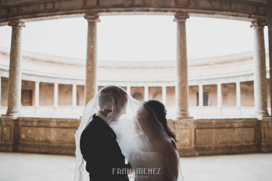 41 Fran Ménez Weddings Photographer. Fotografo de Bodas. Fotografias de Boda Naturales. La Chumbera