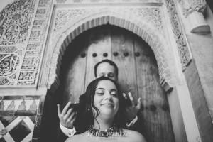 45 Fran Ménez Weddings Photographer. Fotografo de Bodas. Fotografias de Boda Naturales. La Chumbera