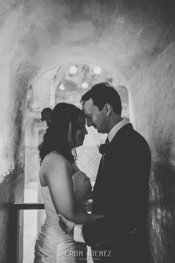 49 Fran Ménez Weddings Photographer. Fotografo de Bodas. Fotografias de Boda Naturales. La Chumbera