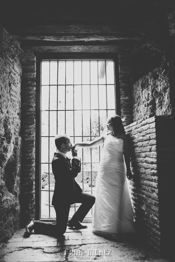 50 Fran Ménez Weddings Photographer. Fotografo de Bodas. Fotografias de Boda Naturales. La Chumbera
