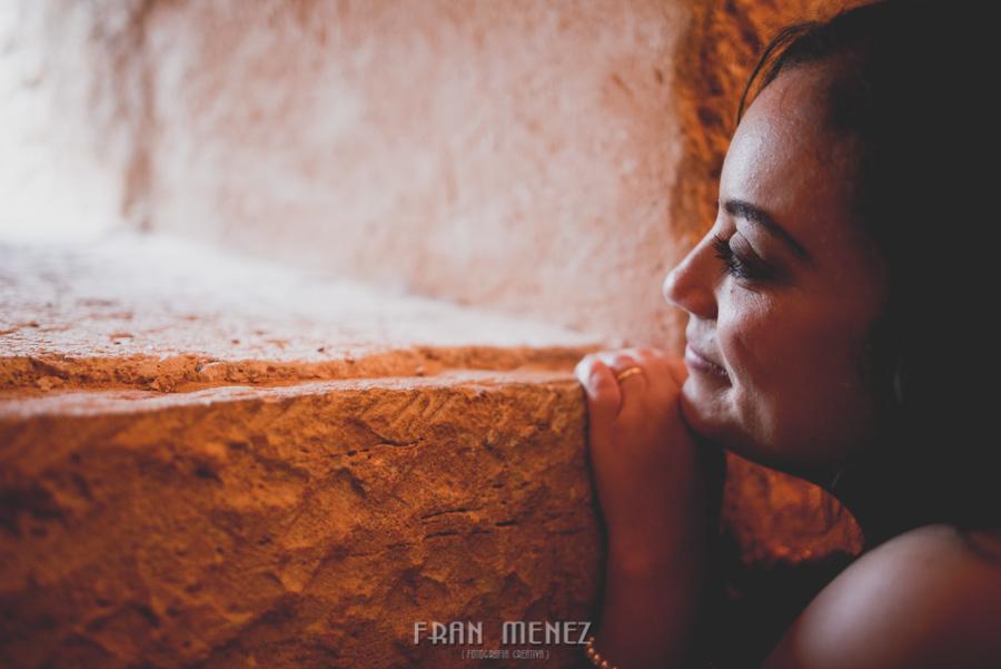 56 Fran Ménez Weddings Photographer. Fotografo de Bodas. Fotografias de Boda Naturales. La Chumbera