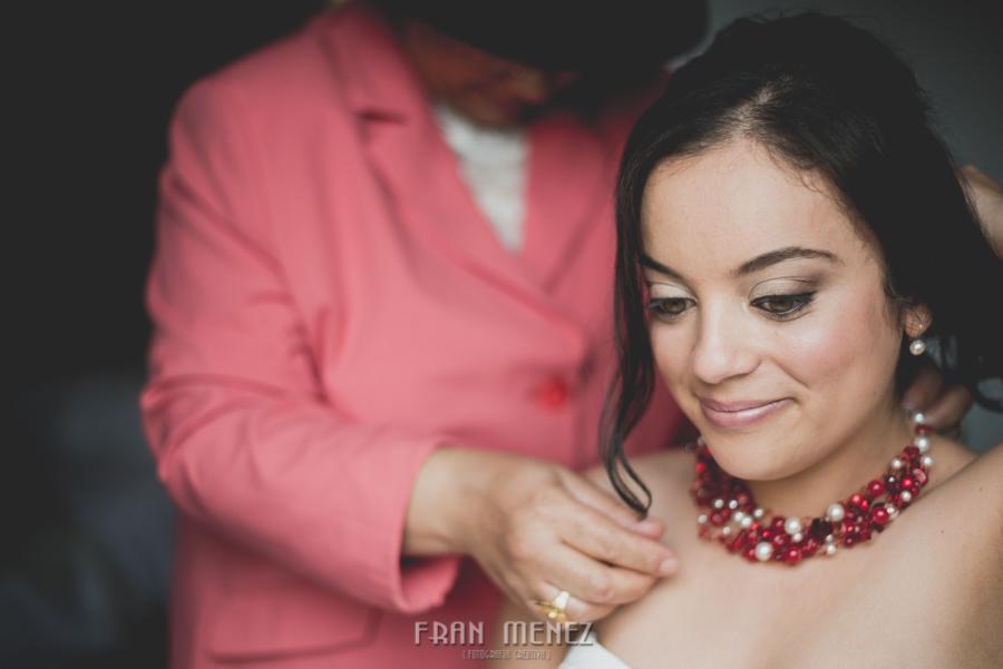 6 Fran Ménez Weddings Photographer. Fotografo de Bodas. Fotografias de Boda Naturales. La Chumbera