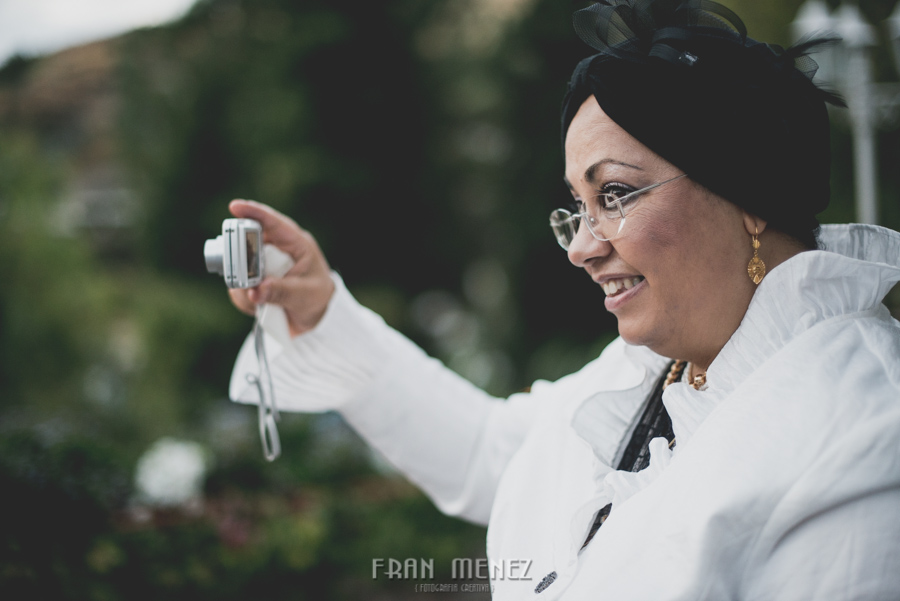 69 Fran Ménez Weddings Photographer. Fotografo de Bodas. Fotografias de Boda Naturales. La Chumbera