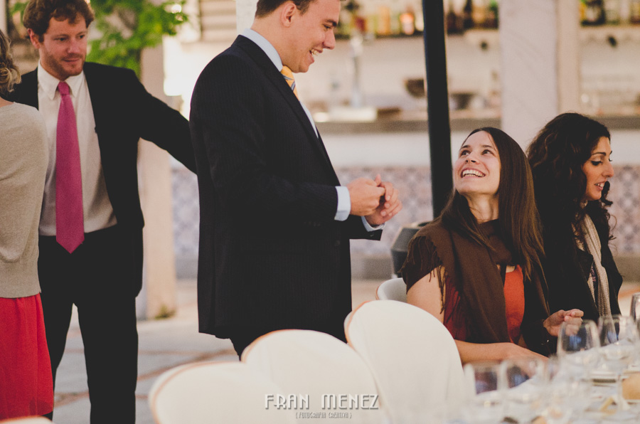 75 Fran Ménez Weddings Photographer. Fotografo de Bodas. Fotografias de Boda Naturales. La Chumbera
