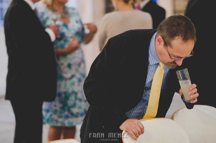 76 Fran Ménez Weddings Photographer. Fotografo de Bodas. Fotografias de Boda Naturales. La Chumbera