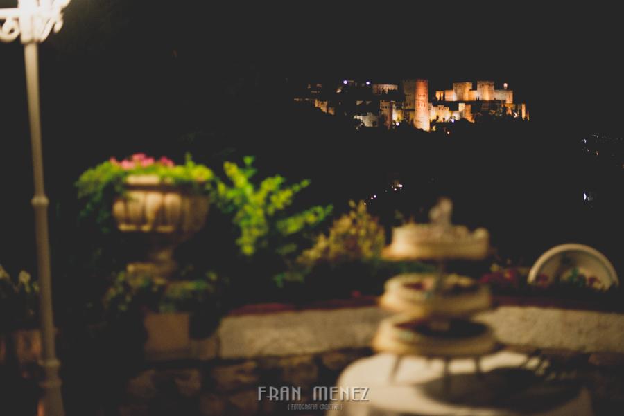 89 Fran Ménez Weddings Photographer. Fotografo de Bodas. Fotografias de Boda Naturales. La Chumbera