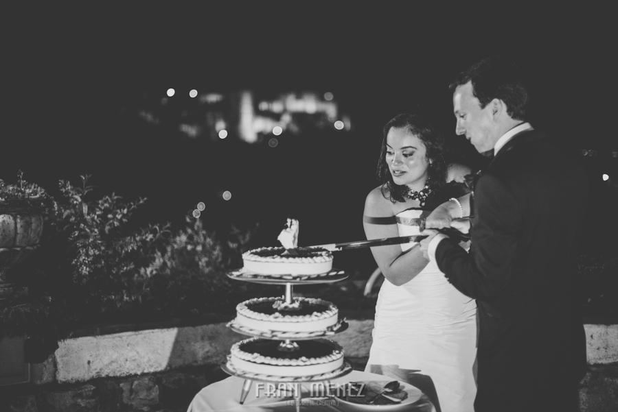 90 Fran Ménez Weddings Photographer. Fotografo de Bodas. Fotografias de Boda Naturales. La Chumbera