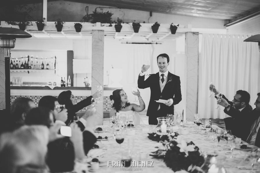 97 Fran Ménez Weddings Photographer. Fotografo de Bodas. Fotografias de Boda Naturales. La Chumbera