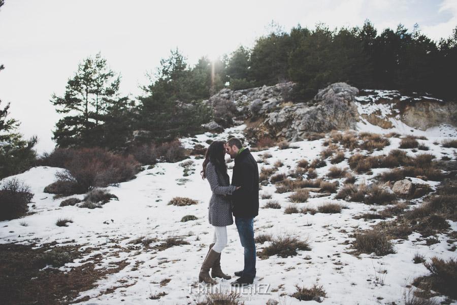 1 Fotografo Granada. Fran Menez. Fotografo en Granada. Fotografo. Fotografo de Bodas. Weddings Photographer