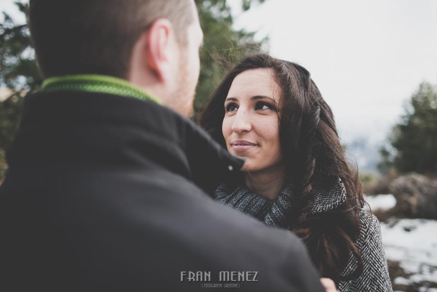 10 Fotografo Granada. Fran Menez. Fotografo en Granada. Fotografo. Fotografo de Bodas. Weddings Photographer