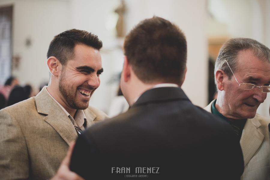 100 Fran Menez Fotografo de Bodas en Huetor Tajar, Salar, Loja, Granada. Fotoperiodismo de Boda. Weddings Photographer. Weddings Photojournalism