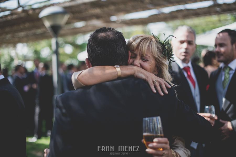 101 Fotografo de Bodas. Fran Ménez. Fotografía de Bodas Distintas, Naturales, Vintage, Vivertidas. Weddings Photographers. Fotoperiodismo de Bodas. Wedding Photojournalism