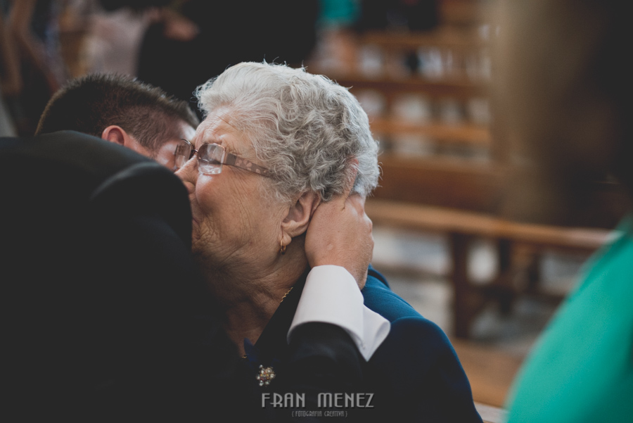 101 Fran Menez Fotografo de Bodas en Huetor Tajar, Salar, Loja, Granada. Fotoperiodismo de Boda. Weddings Photographer. Weddings Photojournalism
