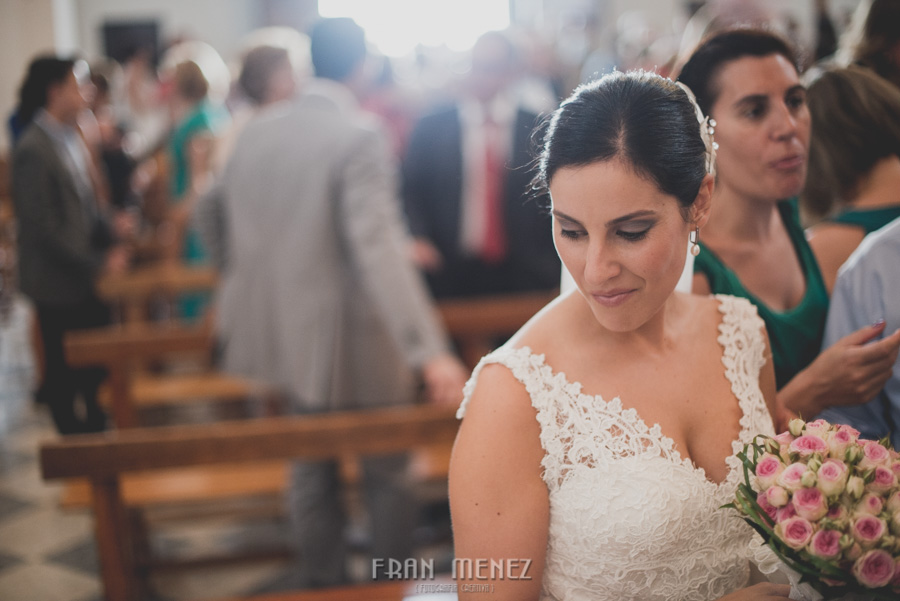 103 Fran Menez Fotografo de Bodas en Huetor Tajar, Salar, Loja, Granada. Fotoperiodismo de Boda. Weddings Photographer. Weddings Photojournalism