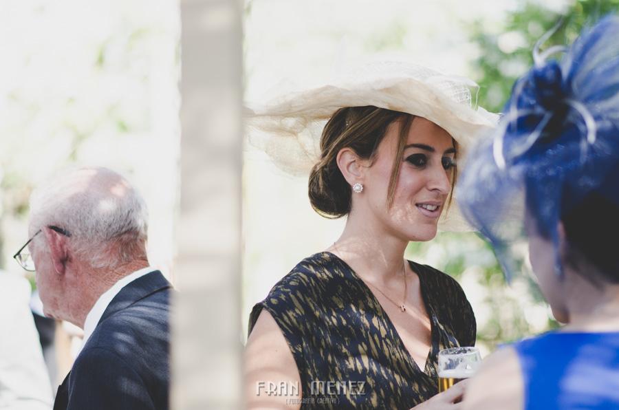 107 Fotografo de Bodas. Fran Ménez. Fotografía de Bodas Distintas, Naturales, Vintage, Vivertidas. Weddings Photographers. Fotoperiodismo de Bodas. Wedding Photojournalism