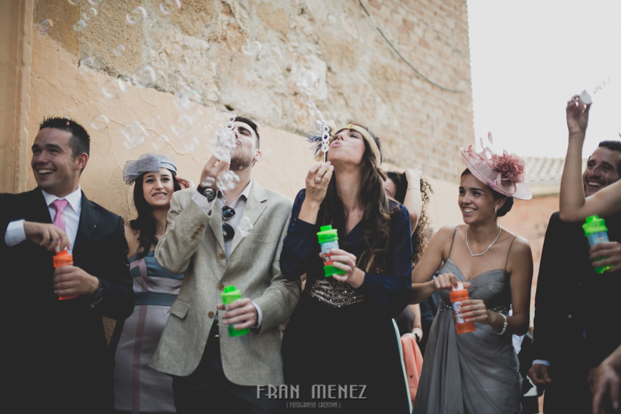 107 Fran Menez Fotografo de Bodas en Huetor Tajar, Salar, Loja, Granada. Fotoperiodismo de Boda. Weddings Photographer. Weddings Photojournalism