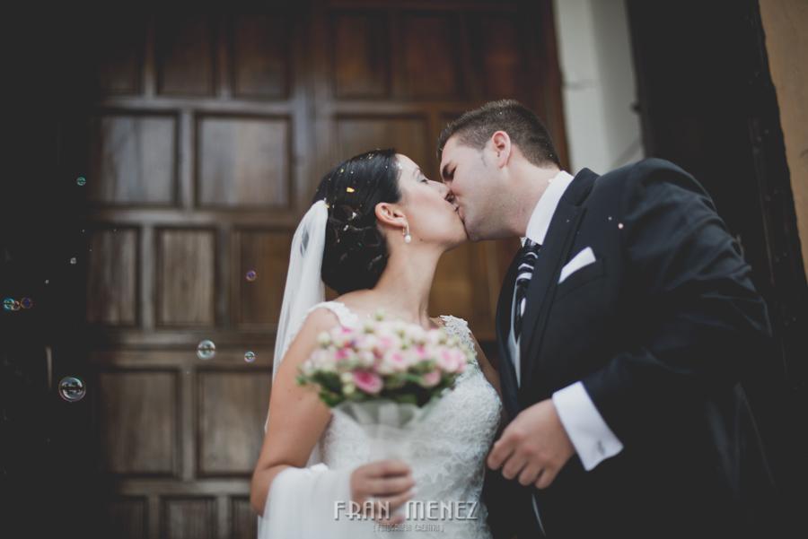 108 Fran Menez Fotografo de Bodas en Huetor Tajar, Salar, Loja, Granada. Fotoperiodismo de Boda. Weddings Photographer. Weddings Photojournalism