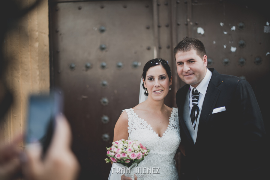 109 Fran Menez Fotografo de Bodas en Huetor Tajar, Salar, Loja, Granada. Fotoperiodismo de Boda. Weddings Photographer. Weddings Photojournalism